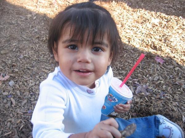 Child Protective Services | angiEmedia